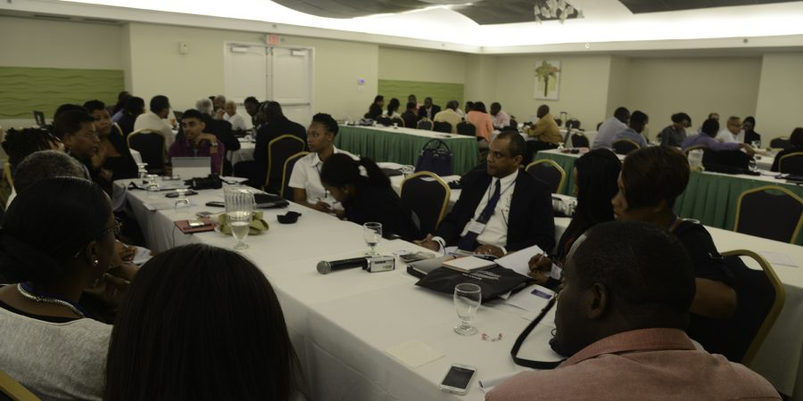 IMPACT Justice Media Law Workshop